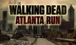 Atlanta-Run-560
