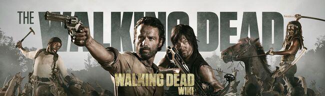 Season 4 Banner