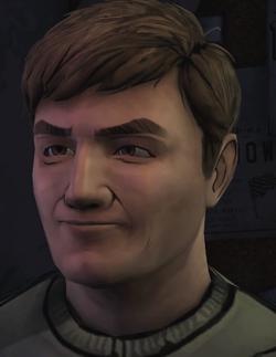 Doug (Video Game)