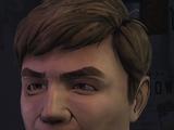Doug (Videogame)
