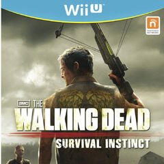 Versão Wii U