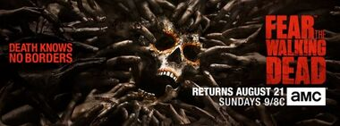 Fear-the-walking-dead-banner-2