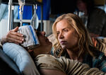 Fear-the-walking-dead-episode-308-madison-dickens-4-935