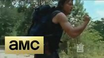 "The Walking Dead 6x10 Sneak Peek 2 Season 6 Episode 10 ""The Next World"""