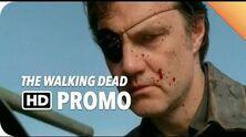 """The Walking Dead 4x08 Promo """"Too Far Gone"""" (HD) - Mid-Season Finale"""