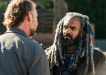 The-walking-dead-episode-713-ezekial-payton-2-935
