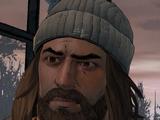 Paul Monroe (Videogame)