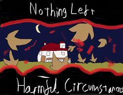 Harmfulcircumstances