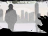 Nowhere To Run (Episode)