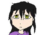 Ayaka(Nothing Left)