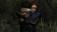 Bonnie-vince-reunite