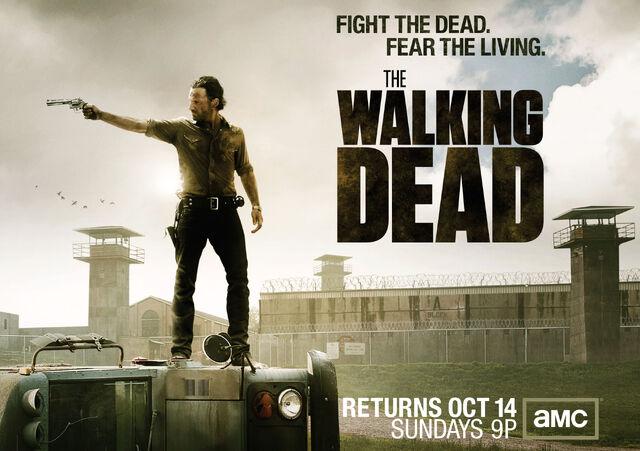 File:The-Walking-Dead-02-poster.jpg