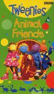 AnimalFriendsVHS
