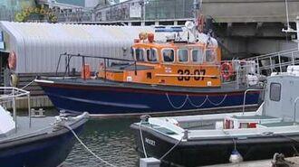 Tweenies - Series 4 Episode 4 - Lifeboat (12th October 2000)