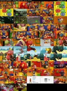 CBeebies Tweenies 2015-06-07-0840