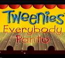 Everybody Panto