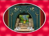 Mousehole Theatre