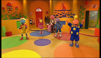 Readytoplaywiththetweenies