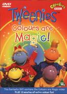 Coloursaremagicdvd2002