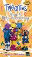 Musicispop-a-rooneyvhs2002