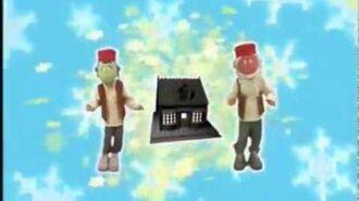 Tweenies - Welcome to the Enchanted Toyshop (Version 2)