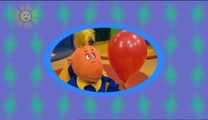 JakesBalloon