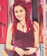 Ariana-grande-11