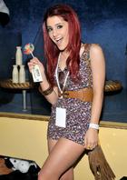 Ariana-grande-27