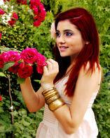 Ariana-grande-20