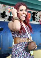 Ariana-grande-26