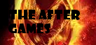 File:TheAfterGames.png