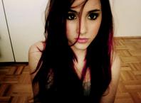 Ariana-grande-13