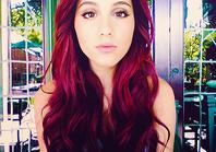 Ariana-grande-12