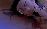 Yoo Ja Gyeom's death