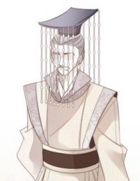 Jang Ryun