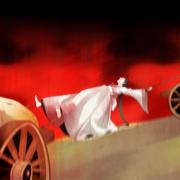 79 execution