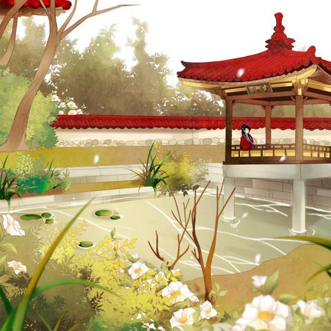 File:23 Yu HyangRu view 2.png