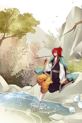 File:09 Won Lee in Bihwa Forest.png