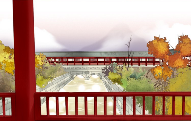 File:05 JinHee Palace - view.png