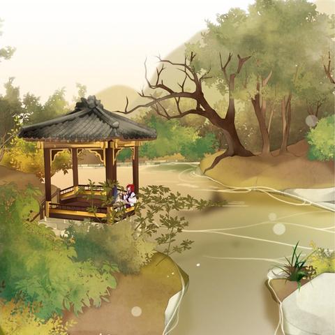 File:06 YonWol Jung (detail).png