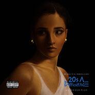 TADA EP Cover