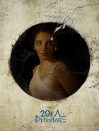 20s a Difficult Age Album Promo Poster 2