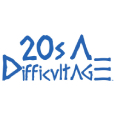 20s A Difficult Age