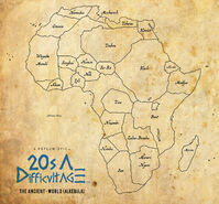 20s-A-Difficult-Age-Alkebula-Map