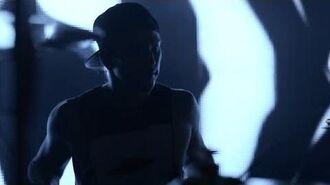 Twenty one pilots Blurryface Tour Highlight 01