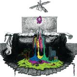 Twenty One Pilots (album)