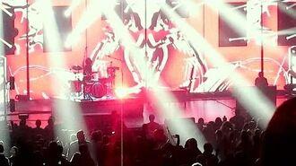 Twenty one pilots Blurryface Tour Highlight 06