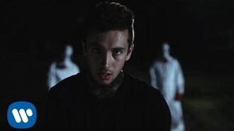 Twenty one pilots- Lane Boy -OFFICIAL VIDEO-
