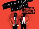 Emotional Roadshow World Tour