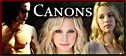 Canons button